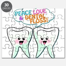 838450852peacelovedentalfloss3.png Puzzle