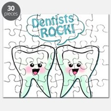 774652459dentistsrock.png Puzzle