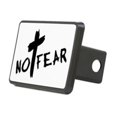 nofear3.png Hitch Cover