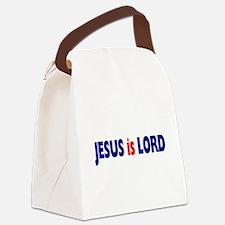 JIL2.png Canvas Lunch Bag