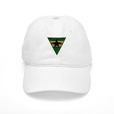 Browncoat Logo Baseball Cap