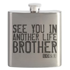 See You In Another Life Brother Flask