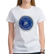 The Workers Bank Tee
