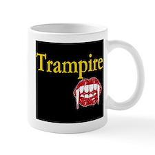 Trampire Mug