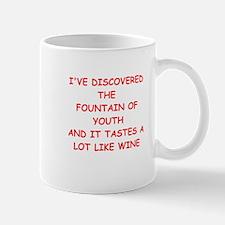 WINE.png Mug