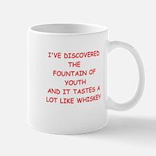 WHISKEY.png Mug
