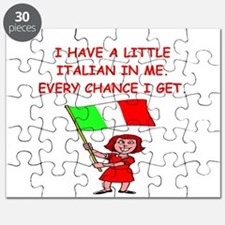 ITALIAN.png Puzzle