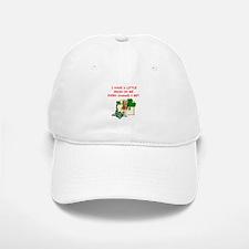 IRISH.png Baseball Baseball Cap