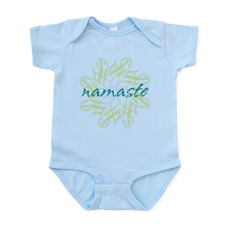 namaste_cool_trnspt_logo Body Suit