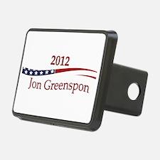 JonGreenspon.png Hitch Cover