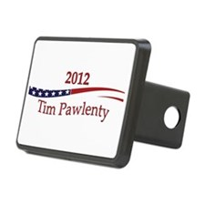 TimPawlenty.png Hitch Cover