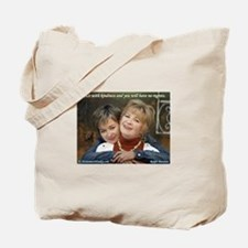 Kindness Tote Bag