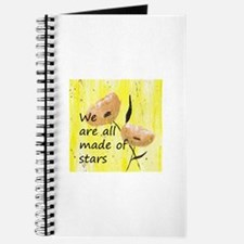 We are all Journal