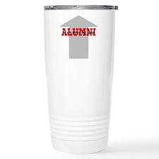 Alumni Travel Mug