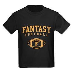 Fantasy Football (Simple) T