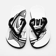 MACRHL Flip Flops