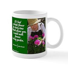Think about you Mug