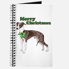grey hound greyhound Journal