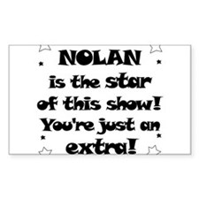 ExtraRulers_12 Greeting Cards (Pk of 20)