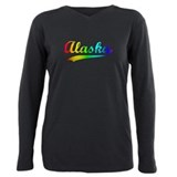 Anchorage Long Sleeves