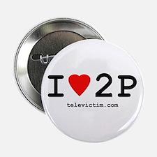 """""""I love 2P"""" Button"""