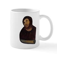 ECCE Mug