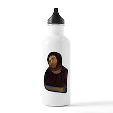 ECCE Water Bottle