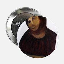 """ECCE 2.25"""" Button"""