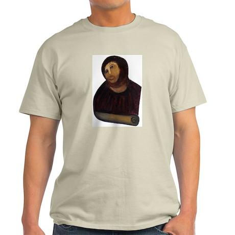 ECCE Light T-Shirt