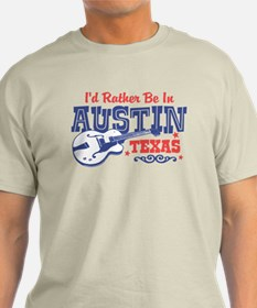 Austin t shirts shirts tees custom austin clothing for Custom t shirts austin texas