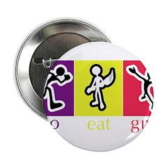 Go Eat Give logo 2.25