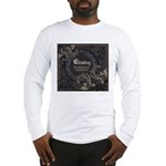 Place Well Thy Protection Long Sleeve T-Shirt