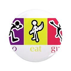 Go Eat Give logo 3.5