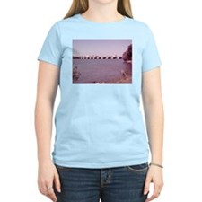 MacArthur Bridge T-Shirt