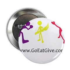 Three guys of Go Eat Give 2.25