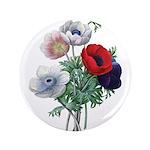 Poppy Anemones 3.5