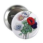 Poppy Anemones 2.25
