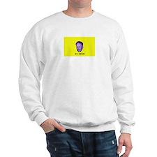 Ed Gein (Yellow) Sweatshirt