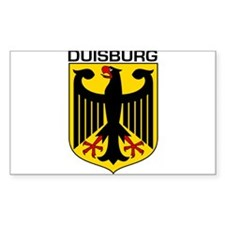 German American 2x Awesome Sticky Notes