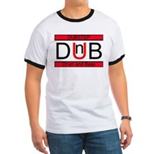 Dubstep Drum and Bass T