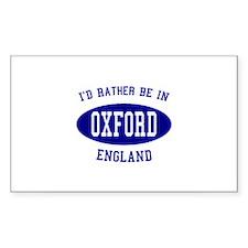 A Shetland is my best friend Shoulder Bag