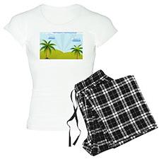 creative Pajamas