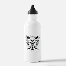 Reaper Water Bottle