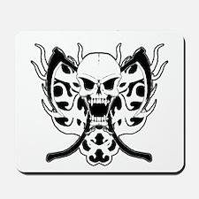 Reaper Mousepad
