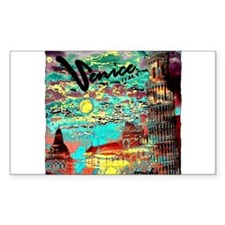 leaning tower pisa venice awesome pencil effect St