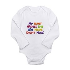 Right Now Body Suit