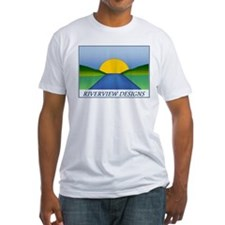 Riverview Designs Logo Shirt