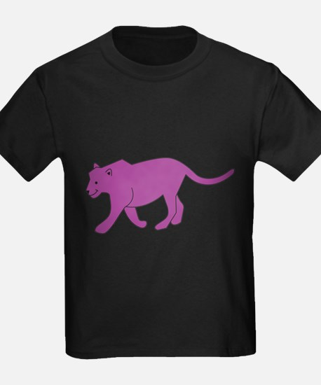 Panther T