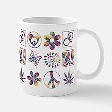 Groove On Mug