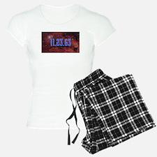 1963 Pajamas